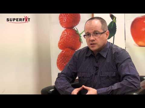 Mituri despre nutritie si scadere in greutate