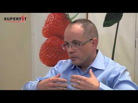 Obsesia pentru alimentatia sanatoasa – ortorexia