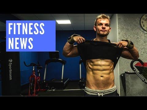 De ce este Greu sa te Mentii? | Fitness News